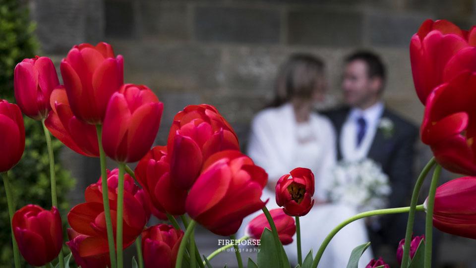 Rudding-Park-Wedding-Photography-156
