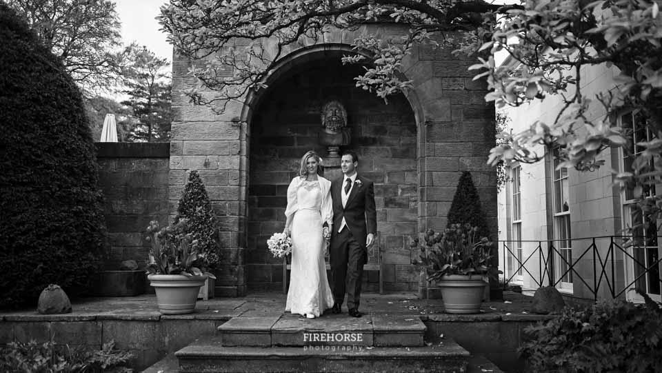 Rudding-Park-Wedding-Photography-157