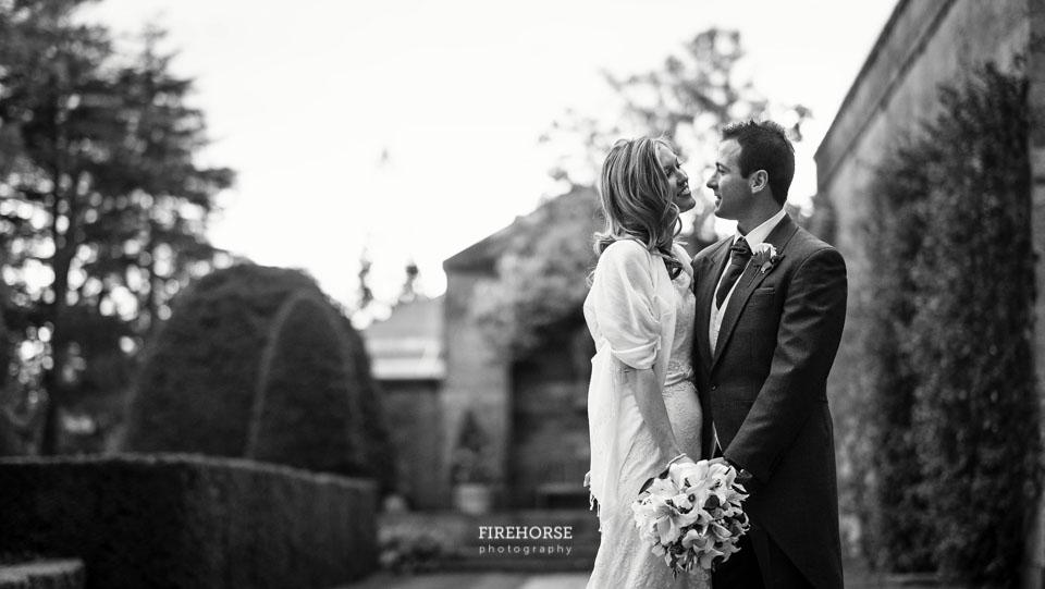 Rudding-Park-Wedding-Photography-160