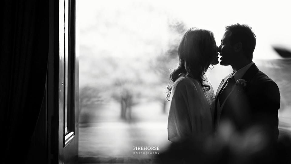 Rudding-Park-Wedding-Photography-162