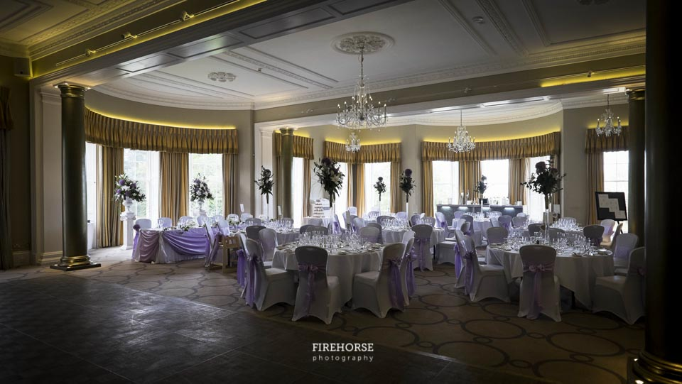 Rudding-Park-Wedding-Photography-163