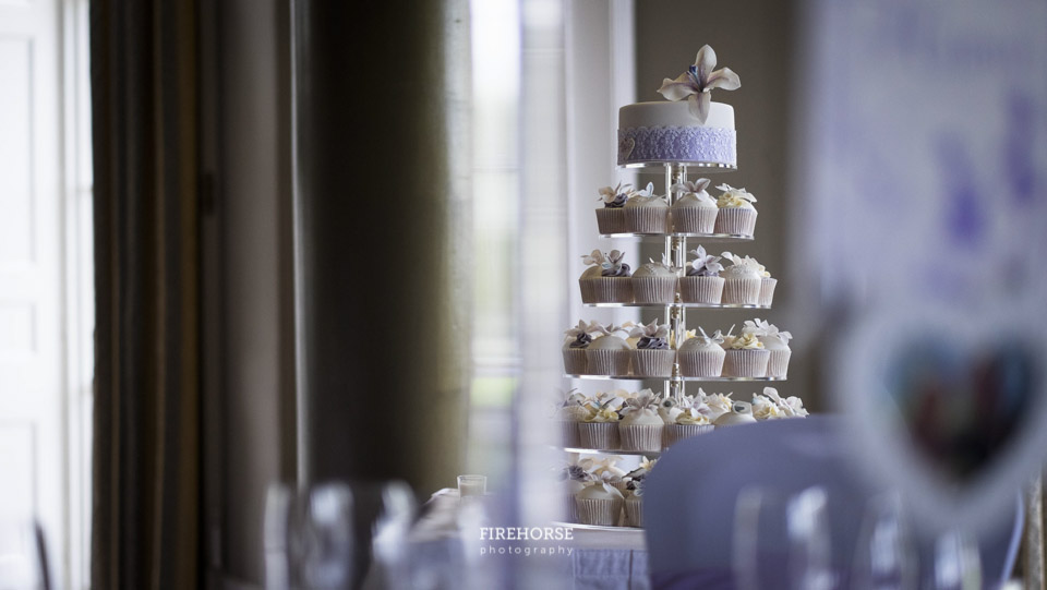 Rudding-Park-Wedding-Photography-167