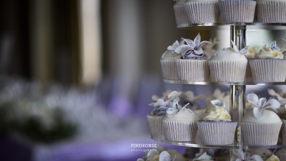 Rudding-Park-Wedding-Photography-168
