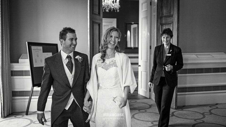 Rudding-Park-Wedding-Photography-171
