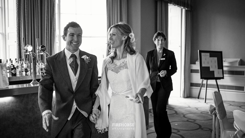 Rudding-Park-Wedding-Photography-172