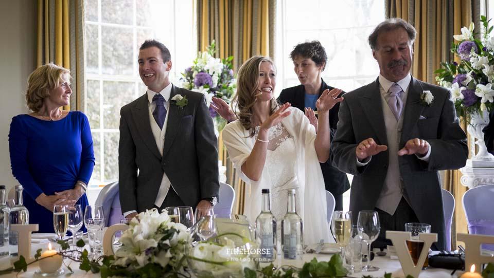 Rudding-Park-Wedding-Photography-174