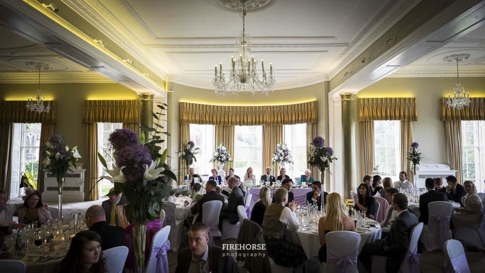 Rudding-Park-Wedding-Photography-179
