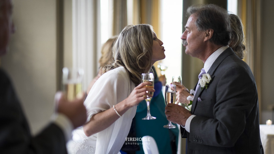 Rudding-Park-Wedding-Photography-182