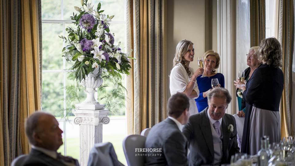 Rudding-Park-Wedding-Photography-185