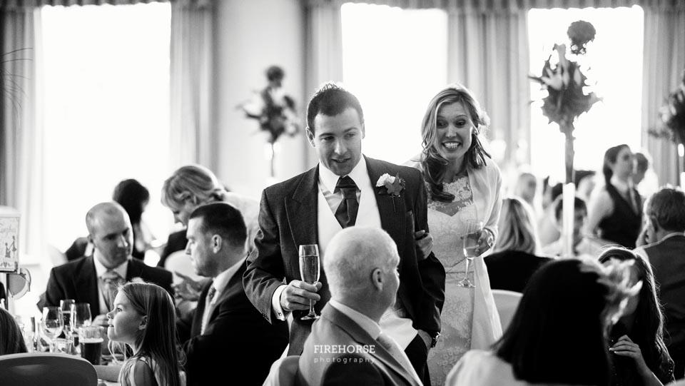 Rudding-Park-Wedding-Photography-188