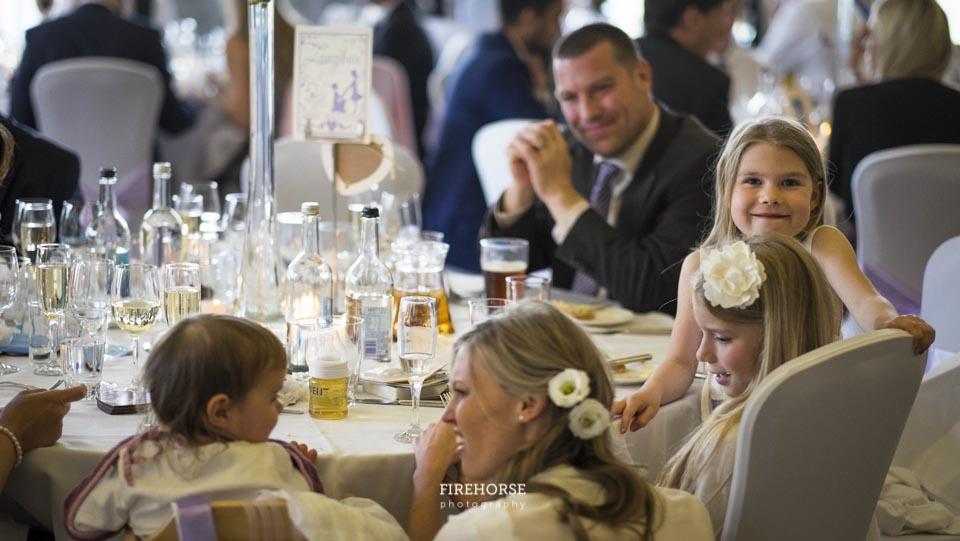 Rudding-Park-Wedding-Photography-189