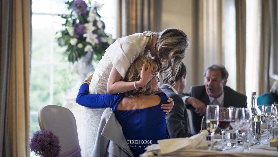 Rudding-Park-Wedding-Photography-192