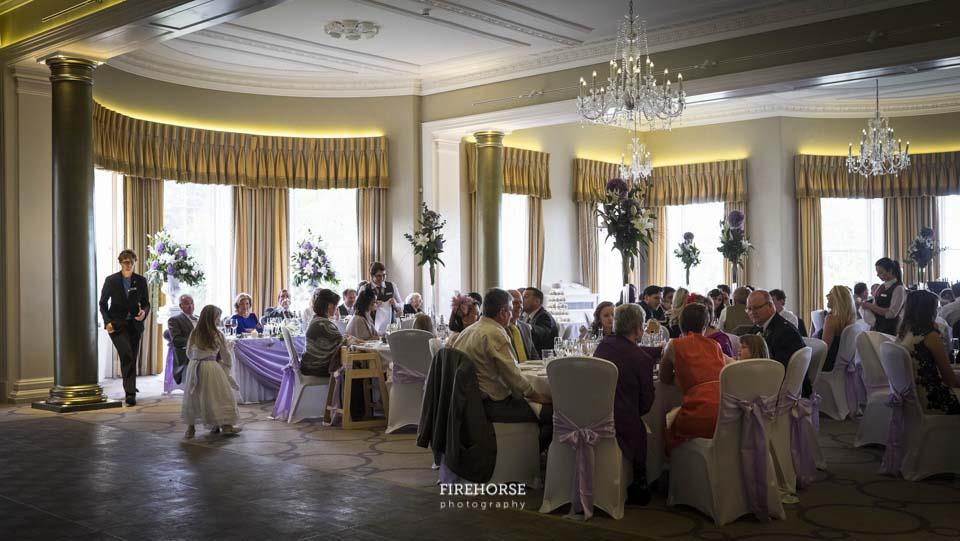 Rudding-Park-Wedding-Photography-193