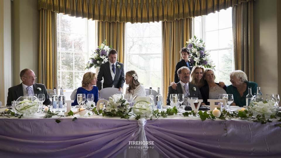 Rudding-Park-Wedding-Photography-194