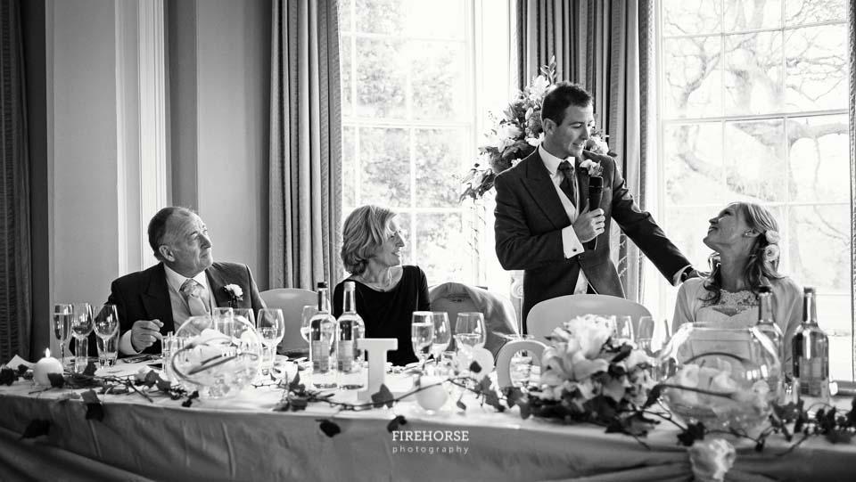Rudding-Park-Wedding-Photography-195