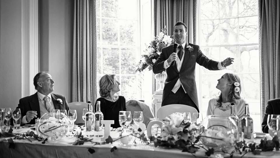 Rudding-Park-Wedding-Photography-196