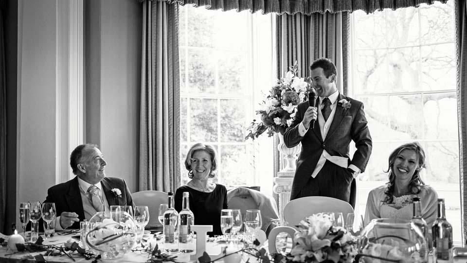 Rudding-Park-Wedding-Photography-198