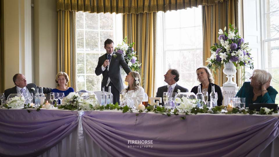 Rudding-Park-Wedding-Photography-199