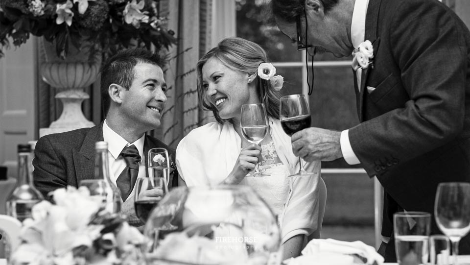 Rudding-Park-Wedding-Photography-202
