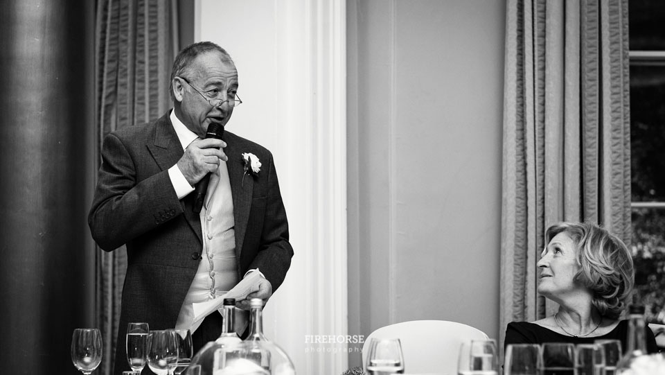 Rudding-Park-Wedding-Photography-203
