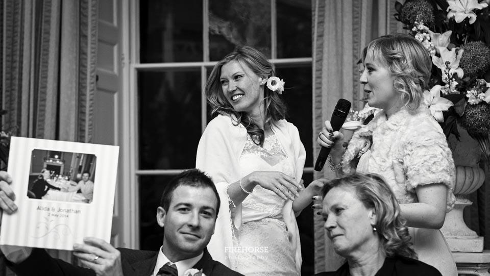 Rudding-Park-Wedding-Photography-207