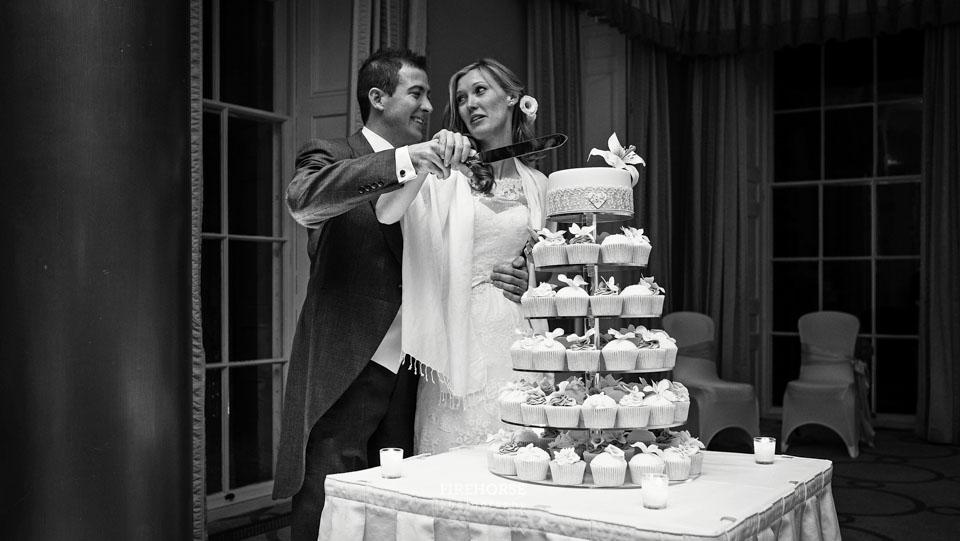 Rudding-Park-Wedding-Photography-212