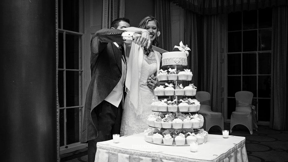 Rudding-Park-Wedding-Photography-213