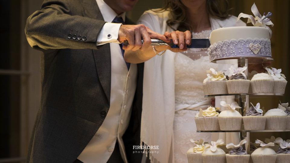Rudding-Park-Wedding-Photography-214