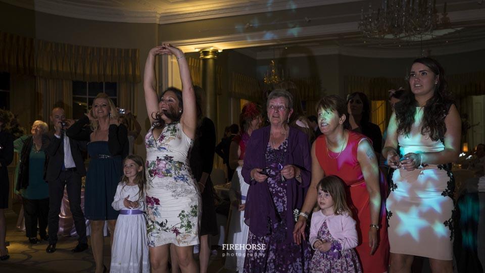 Rudding-Park-Wedding-Photography-215