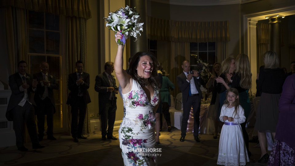 Rudding-Park-Wedding-Photography-216