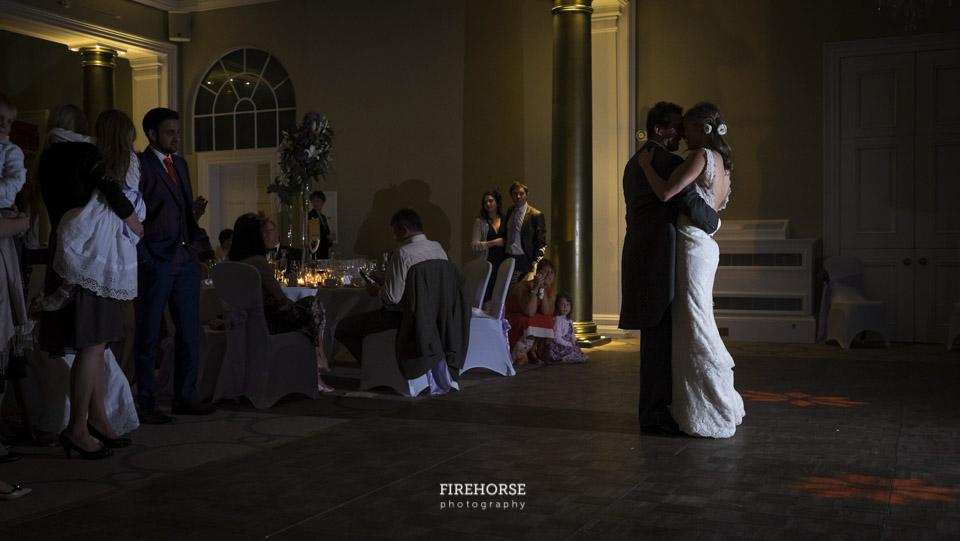 Rudding-Park-Wedding-Photography-217