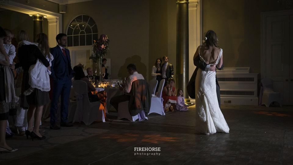 Rudding-Park-Wedding-Photography-218