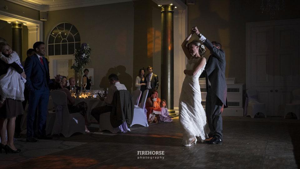 Rudding-Park-Wedding-Photography-219