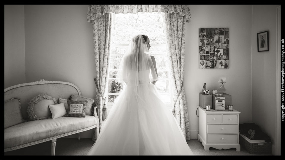 Hampshire-Marquee-Wedding-Photography-026