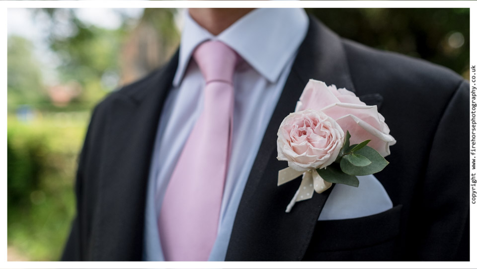 Hampshire-Marquee-Wedding-Photography-033