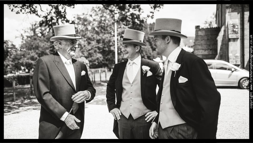 Hampshire-Marquee-Wedding-Photography-036