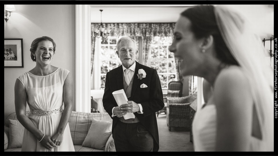 Hampshire-Marquee-Wedding-Photography-050