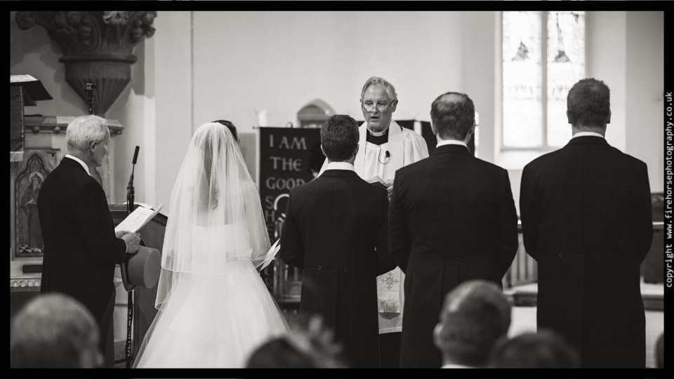 Hampshire-Marquee-Wedding-Photography-073