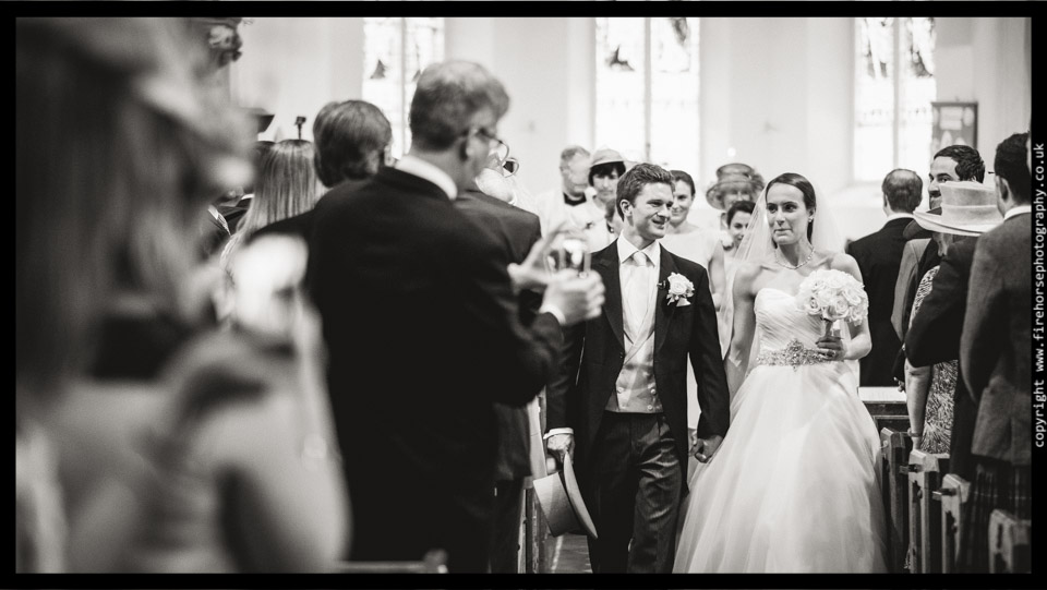 Hampshire-Marquee-Wedding-Photography-092