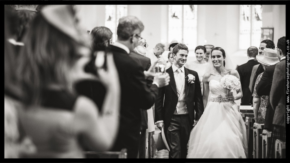 Hampshire-Marquee-Wedding-Photography-093