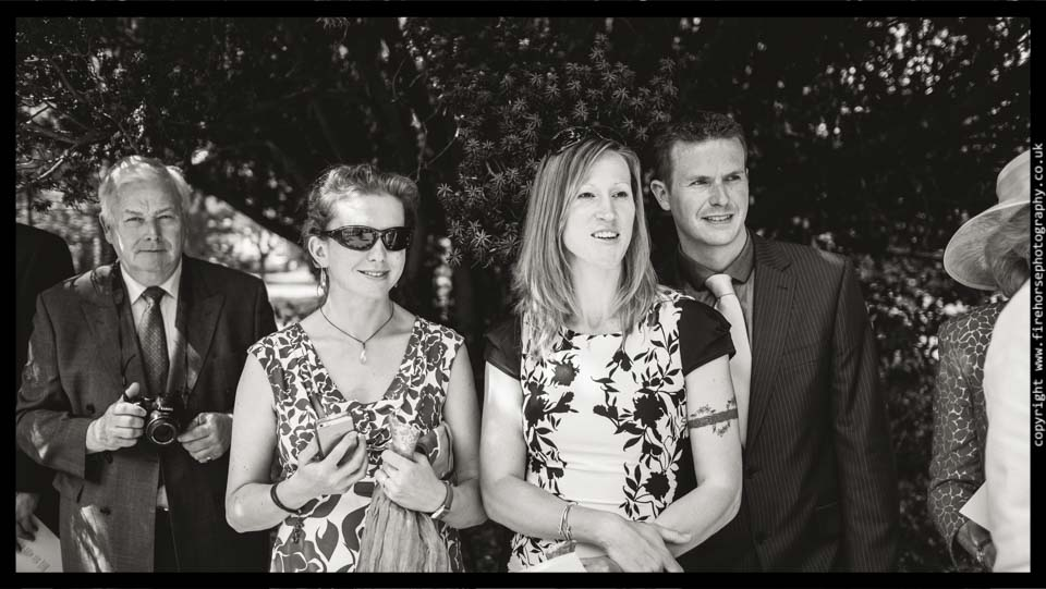 Hampshire-Marquee-Wedding-Photography-106