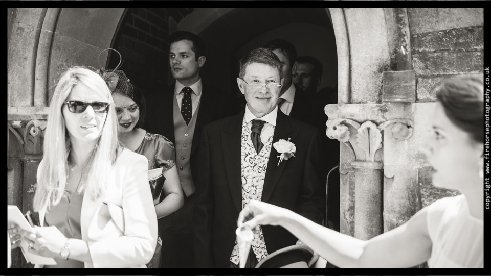 Hampshire-Marquee-Wedding-Photography-109
