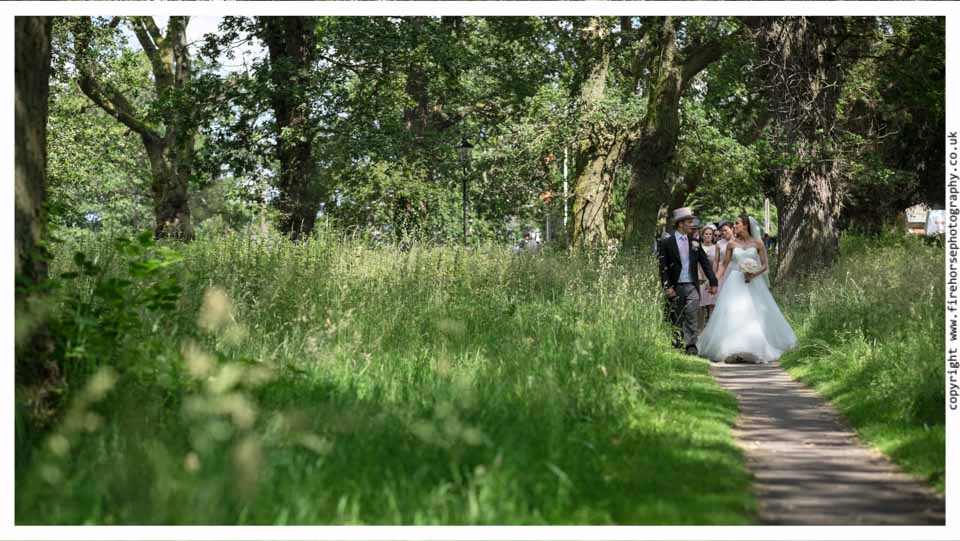 Hampshire-Marquee-Wedding-Photography-115