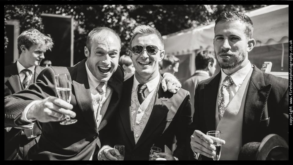 Hampshire-Marquee-Wedding-Photography-126