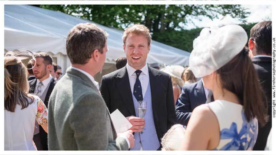 Hampshire-Marquee-Wedding-Photography-129