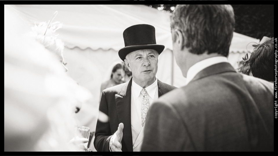 Hampshire-Marquee-Wedding-Photography-132