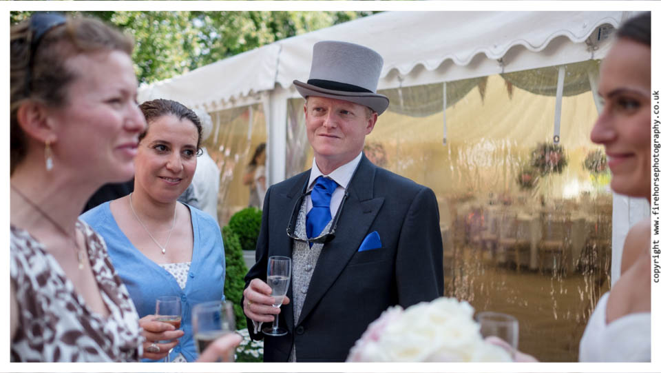 Hampshire-Marquee-Wedding-Photography-133