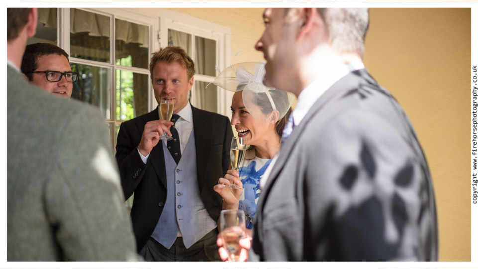 Hampshire-Marquee-Wedding-Photography-135