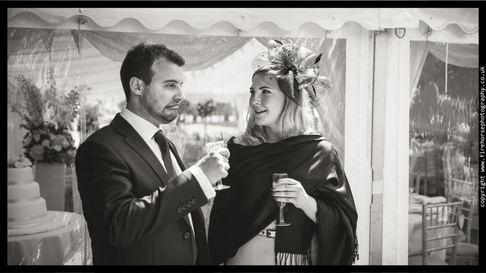 Hampshire-Marquee-Wedding-Photography-136