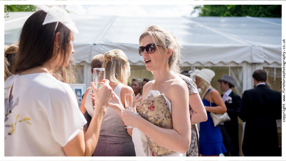 Hampshire-Marquee-Wedding-Photography-139
